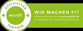 Partner_Siegel_V1.png