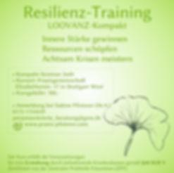 Resilienz Kurs Kompakt.jpg