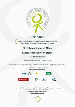 Zertifikat_Stressbewältigung.jpg