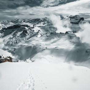 Abenteuer Windgällen