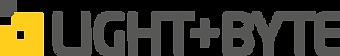 light-byte-logo.png