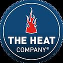 the-heat-company-logo_2x.png
