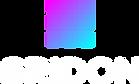 Gridon-Logo-blau.png