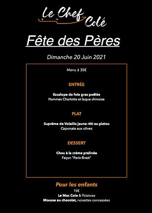 Capture d'écran 2021-06-14 à 08.58.17.pn