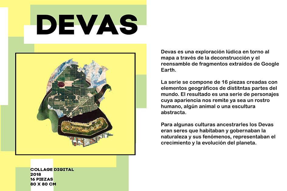 1) Devas.jpg