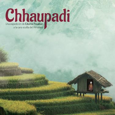 Chhaupadi.