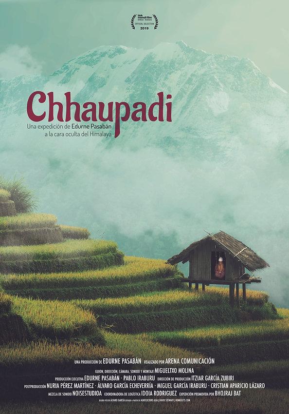 CHHAUPADI_POSTER_70x100_baja.jpg