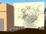The 7Cove artwork - 3 -wip2.tiff