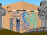The 5Cove artwork - 3 -wip2.tiff