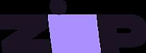 Zip_logo_rgb_light.png