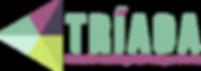 triada logo nuevo  2019 FINAL.png