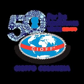 logo_50_a%C3%B1os_edited.png