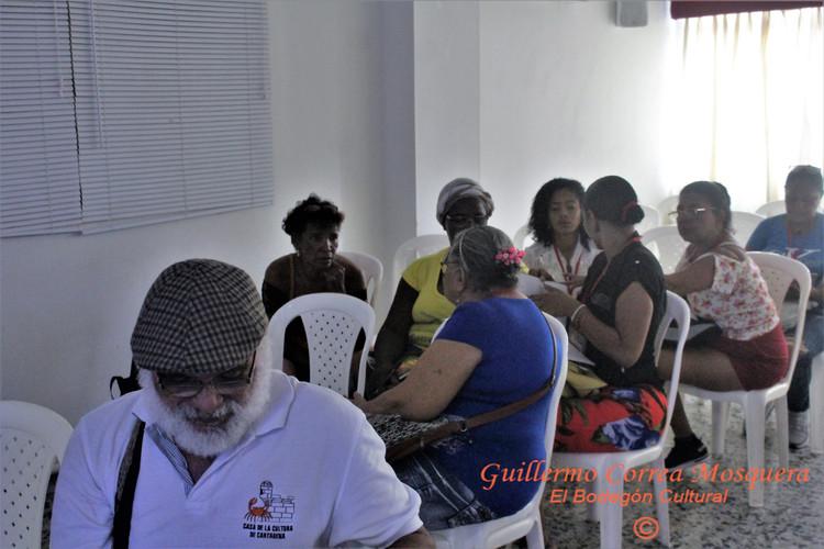 Encuentro_Nacional_de_Directores_de_Grup
