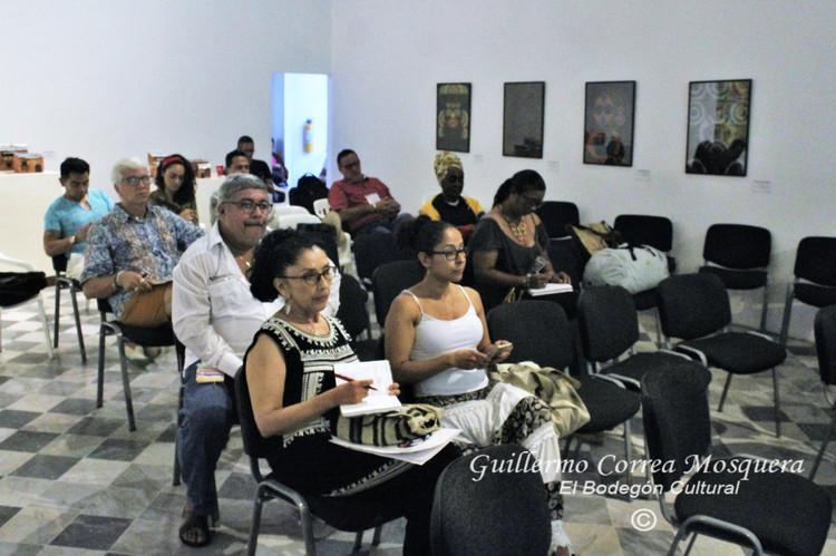 11º_Congreso_Internacional_de_Folclor_oc
