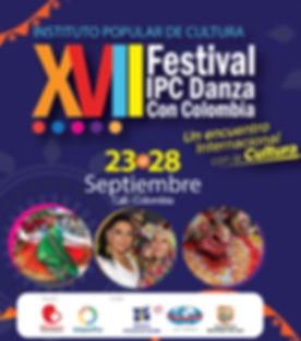 FESTIVAL IPC 2019 2.jpg