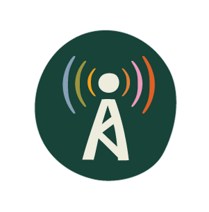 ovp-icon-radio.png