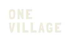 ovp-logo-typeonly-light.png