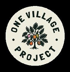 ovp-logo-circular.png
