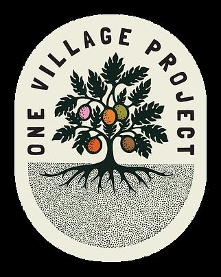 ovp-logo-full.png