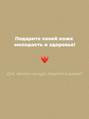 IMG_6085.JPG