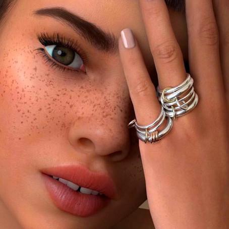 Beauty фильтры и виртуальные модели