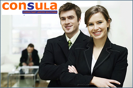 Get a profitable pipeline of cases for your law firm