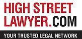 highstreetlawyer.com
