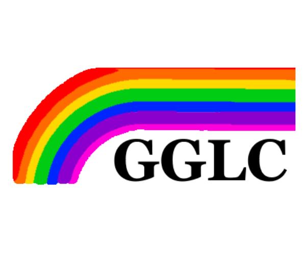 GGLC Logo