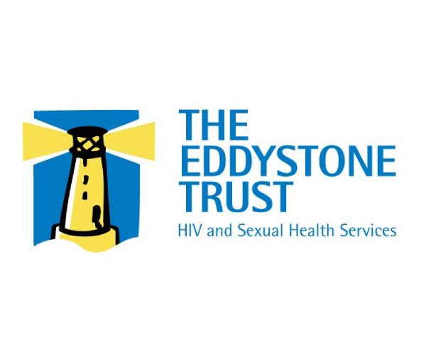 The Eddystone Trust Logo