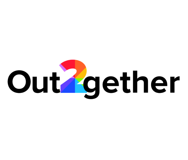 Out2gether Logo