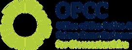 OPCC-logo-new.png