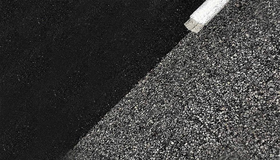 도로 1.jpg