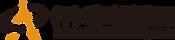 에이원-국문-1(사이즈).png