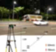 소음측정방법.jpg