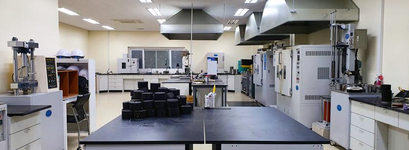 평택 연구실