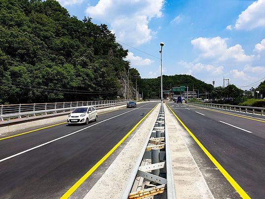 충주국토관리사무소-국도38호선 본평교_web.jpg