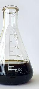 ITERLENE IN400S.jpg