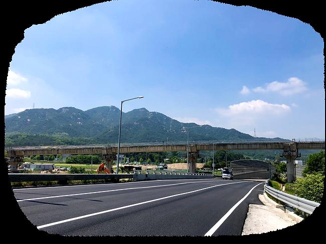 저소음포장_국도3호선 의정부 용현동.png