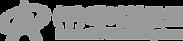 에이원-국문-4 (Gray).png