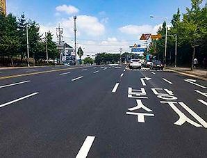 CRMD-지방도 315호선 재포장공사.jpg