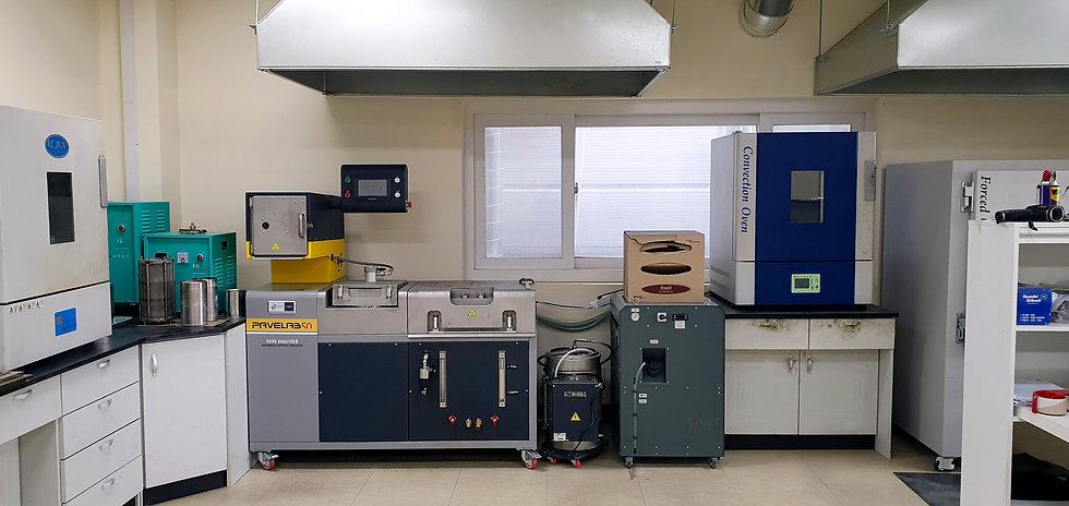 평택 연구실 5.jpg