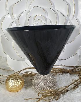 Black Martini.jpg