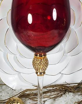 Red Champagne.jpg