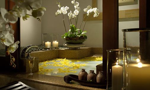bath spa.PNG