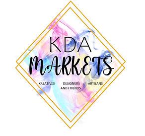 KDA MARKETS - Logo 4 - done by me.jpg