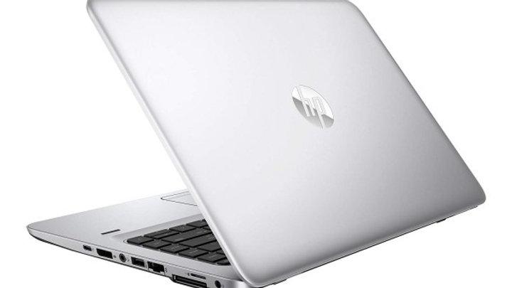 HP EliteBook 840 G3 14-inch Laptop