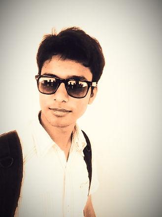 Keyur Bhatt_edited.jpg