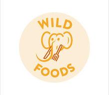 Wild_Foods_Logo.jpg