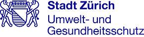 logo_stzh_ugz_rgb_blau_digital.jpg