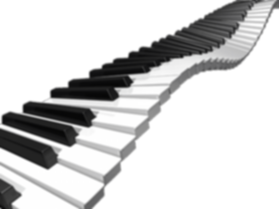 piano-keys-transparent-11547060957hjndqk